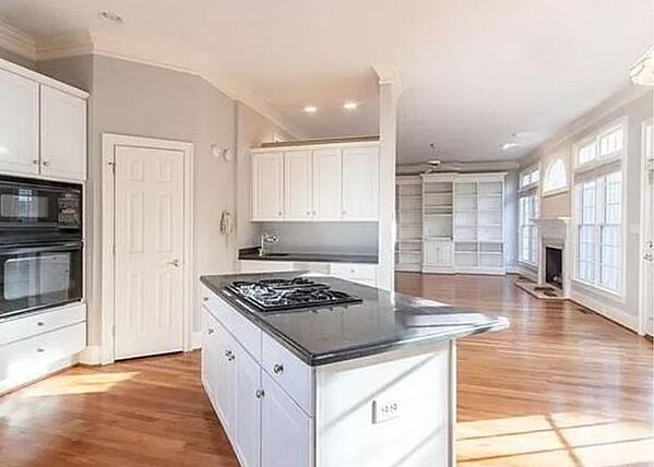 Coty 2020 kitchen image before 2-1