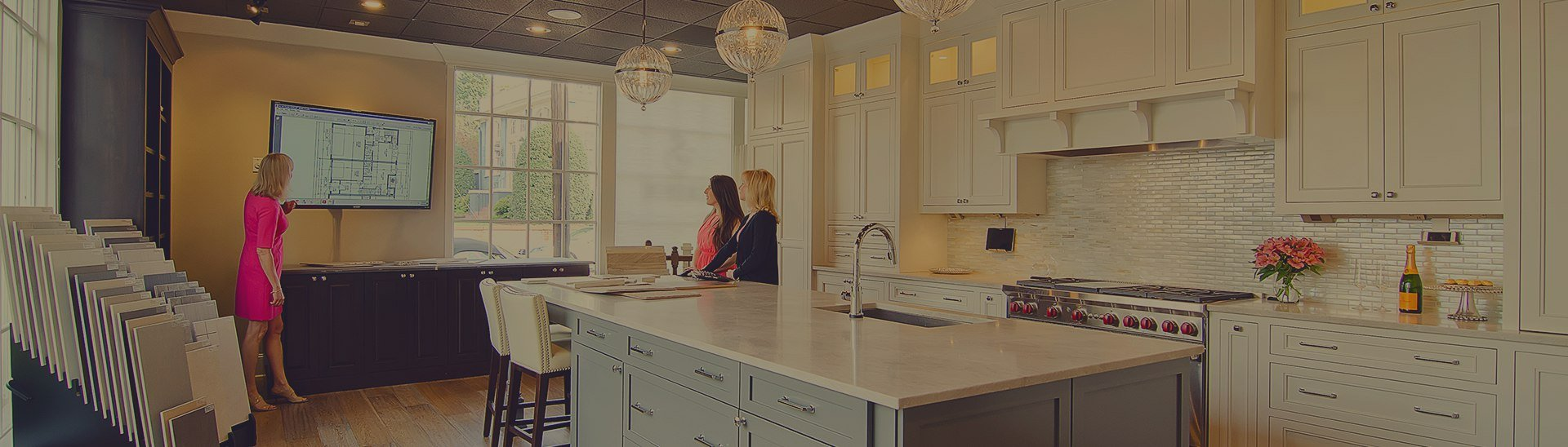 Design-Studio-Simonini-Headers