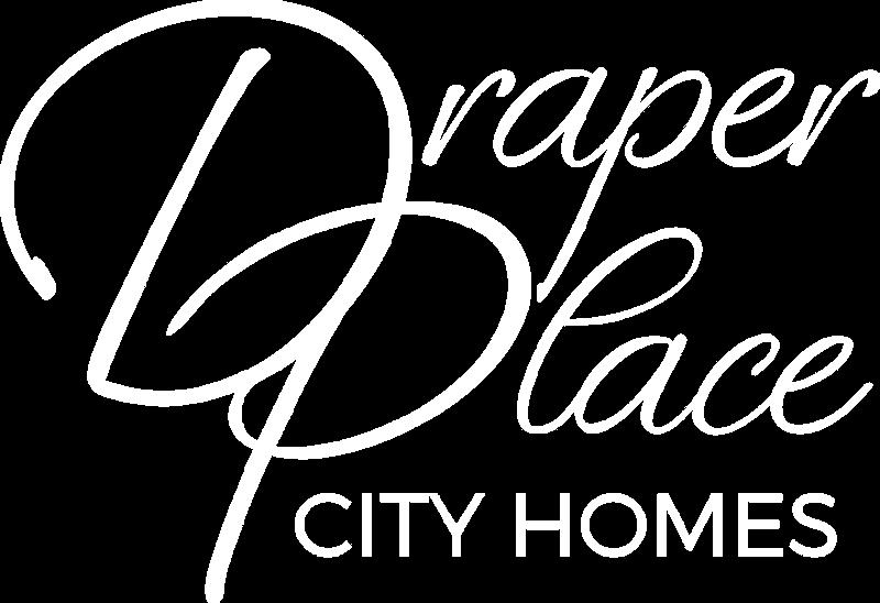 DraperPlace-CH-1-1