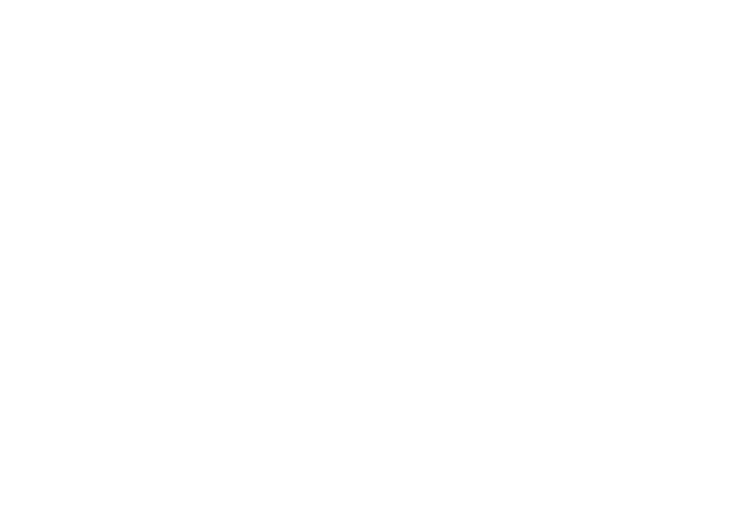 DraperPlace-CH-1