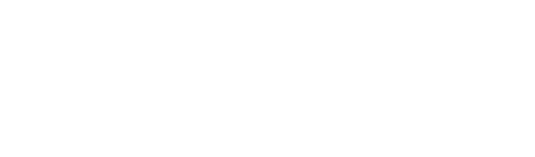 The-Enclave-at-Foxcroft_Logo-options3 (1)-1