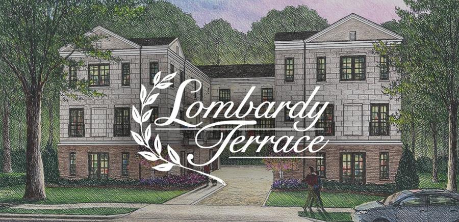 LombardyTerrace-H-1