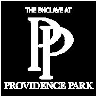ProvidencePark_Logo_WHITE-1-1