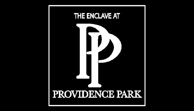 ProvidencePark_Logo_WHITE-3-1-1