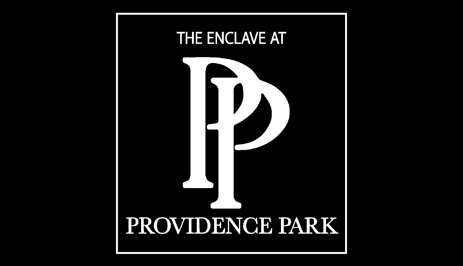 ProvidencePark_Logo_WHITE-3-1