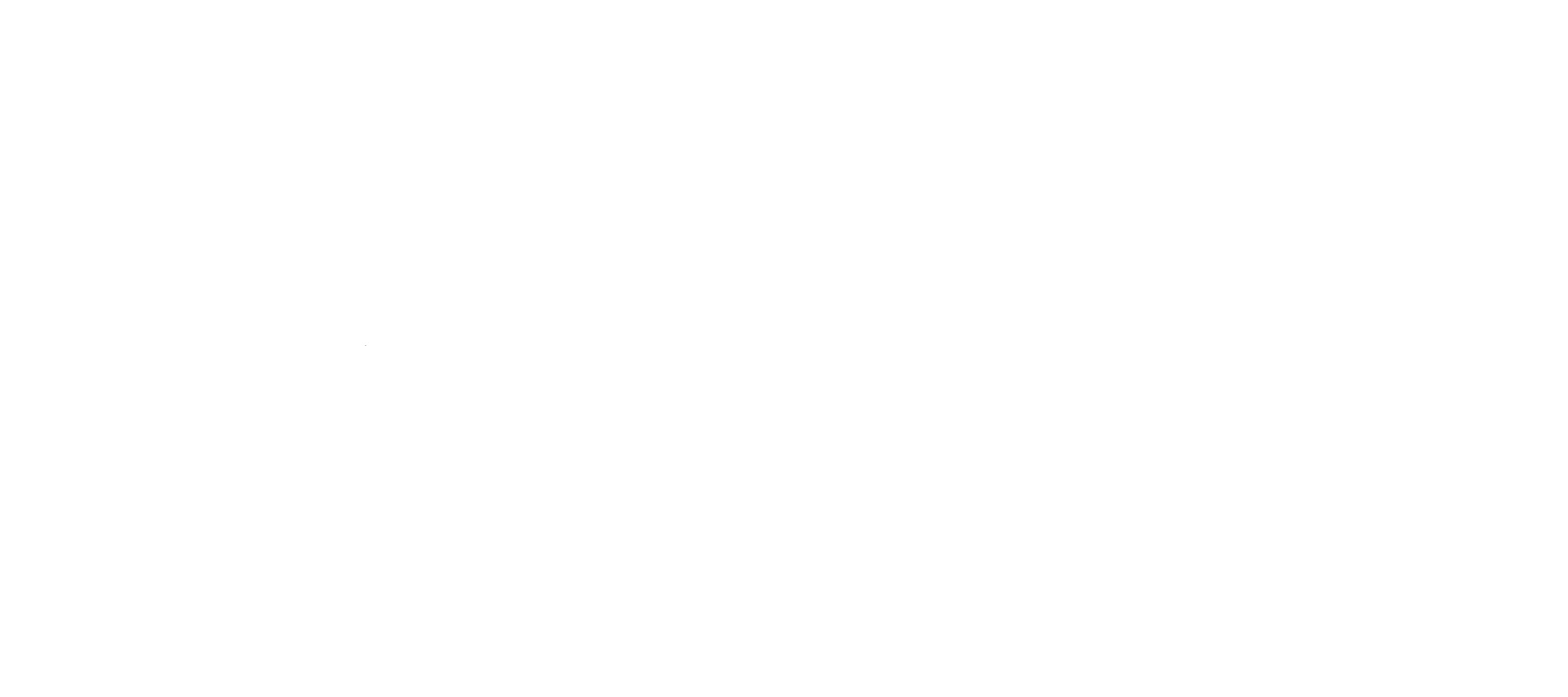 WindsorPointe_Logo_V8_WHITE