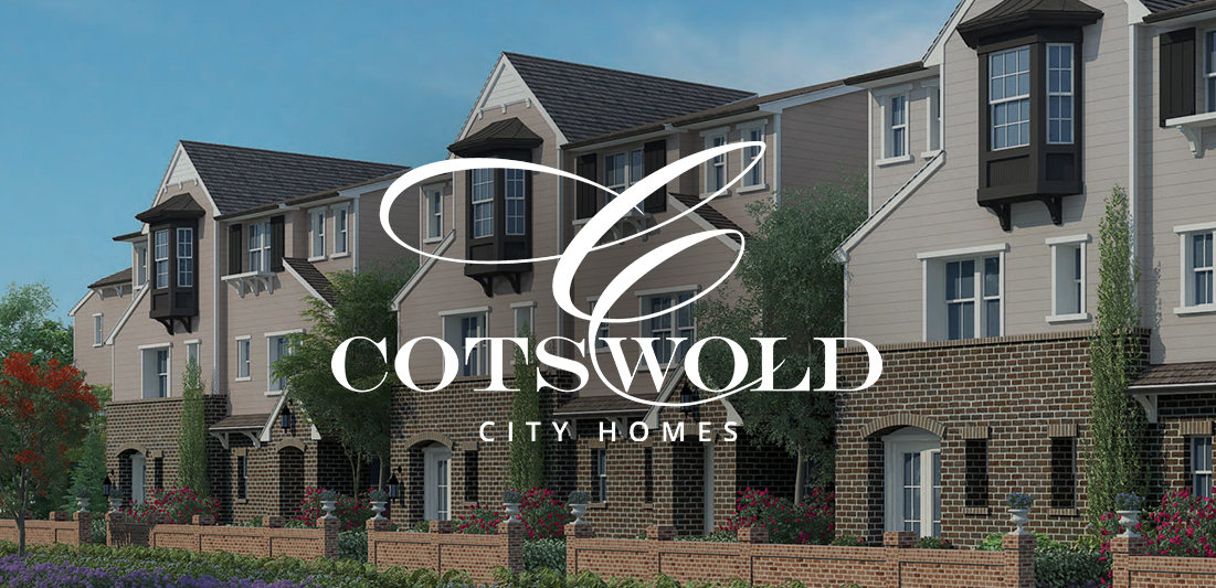 Cotswold City Homes