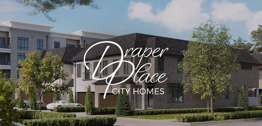 DraperPlace