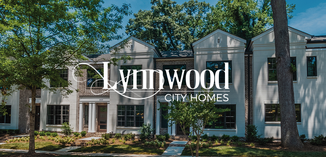 LynnwoodCityHomes