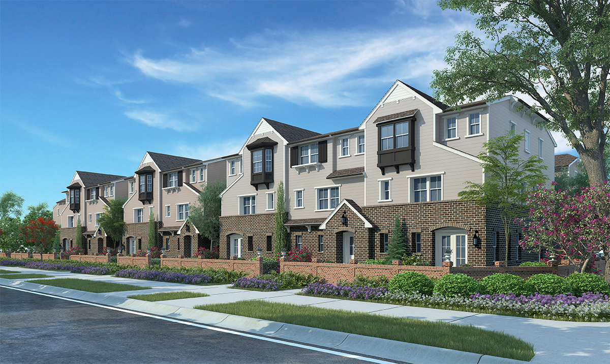 Simonini-Cotswold-City-Homes-C2-11041-2