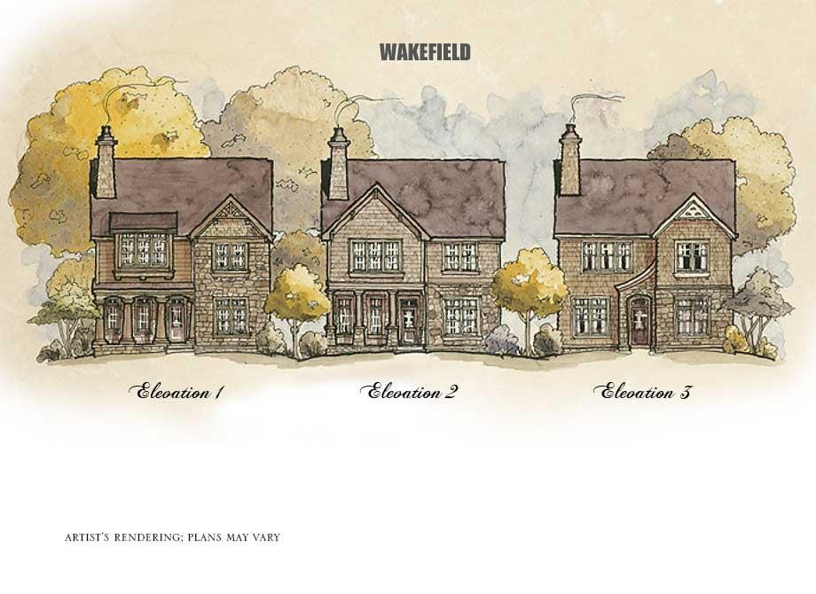 wakefield1