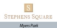 Stephens Square