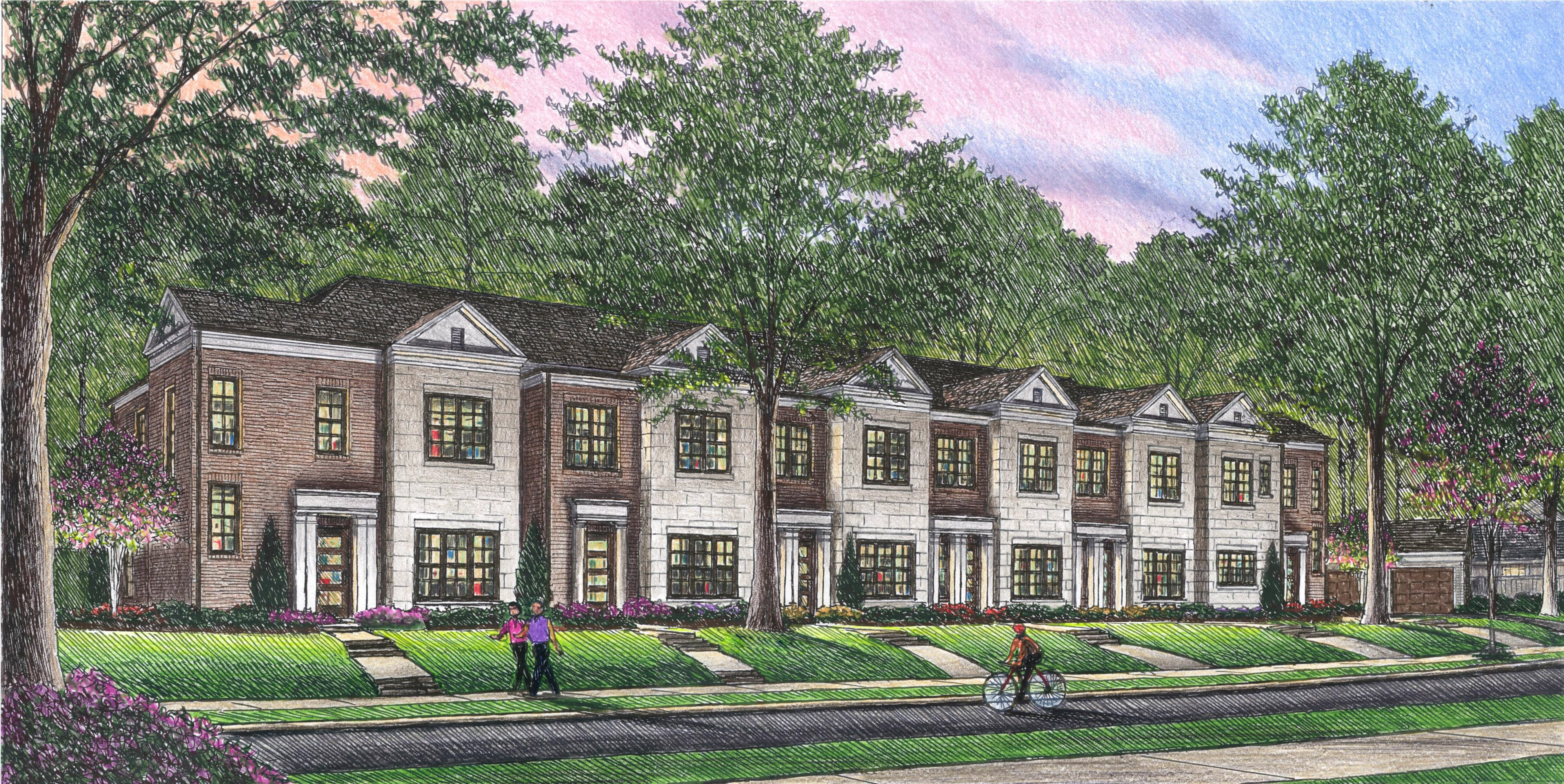 2023 Lynnwood Drive