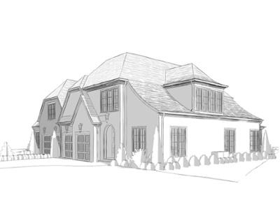5310 Carmel Road - Quail View Townhome A