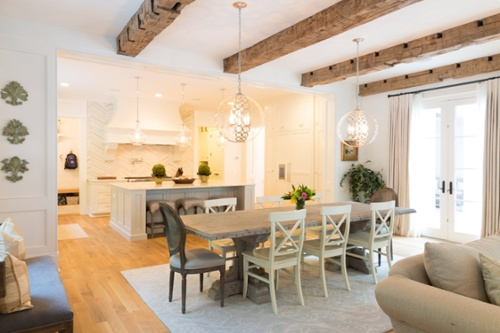 Simonini-Homes-Holbrook-Home-35-1