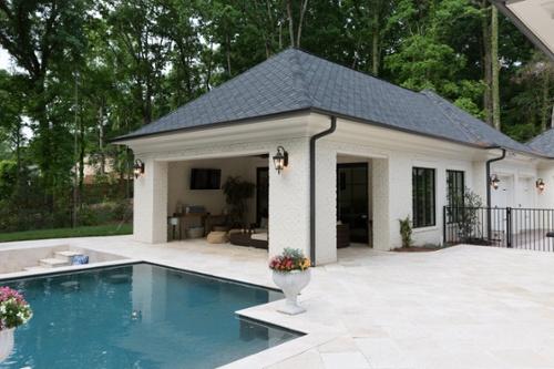 Simonini-Homes-Holbrook-Home-93-1