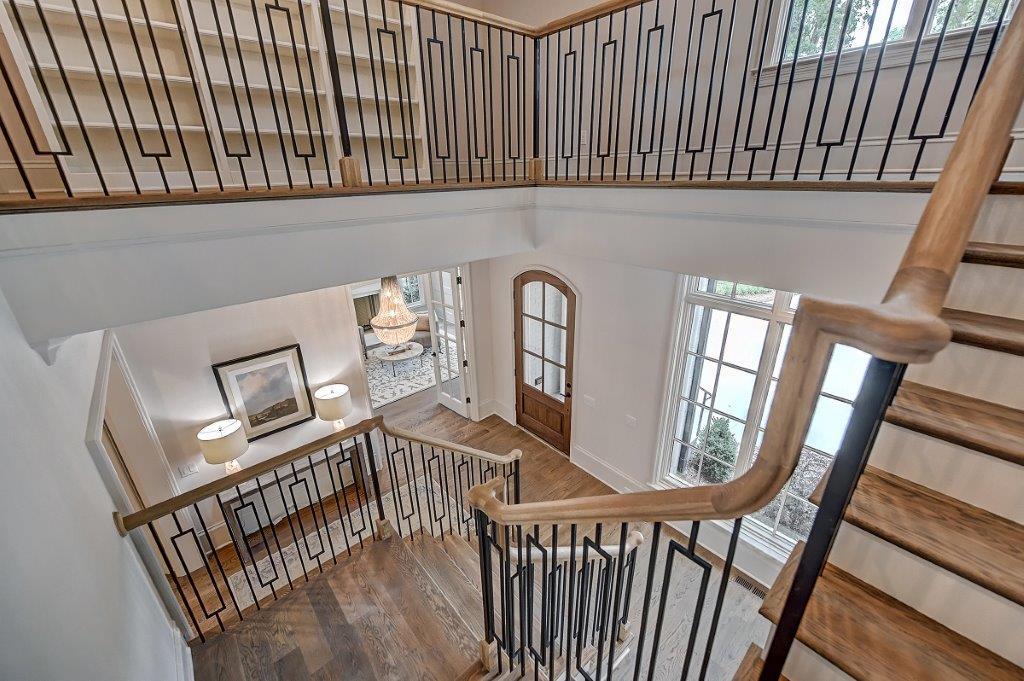 056_Stairwell