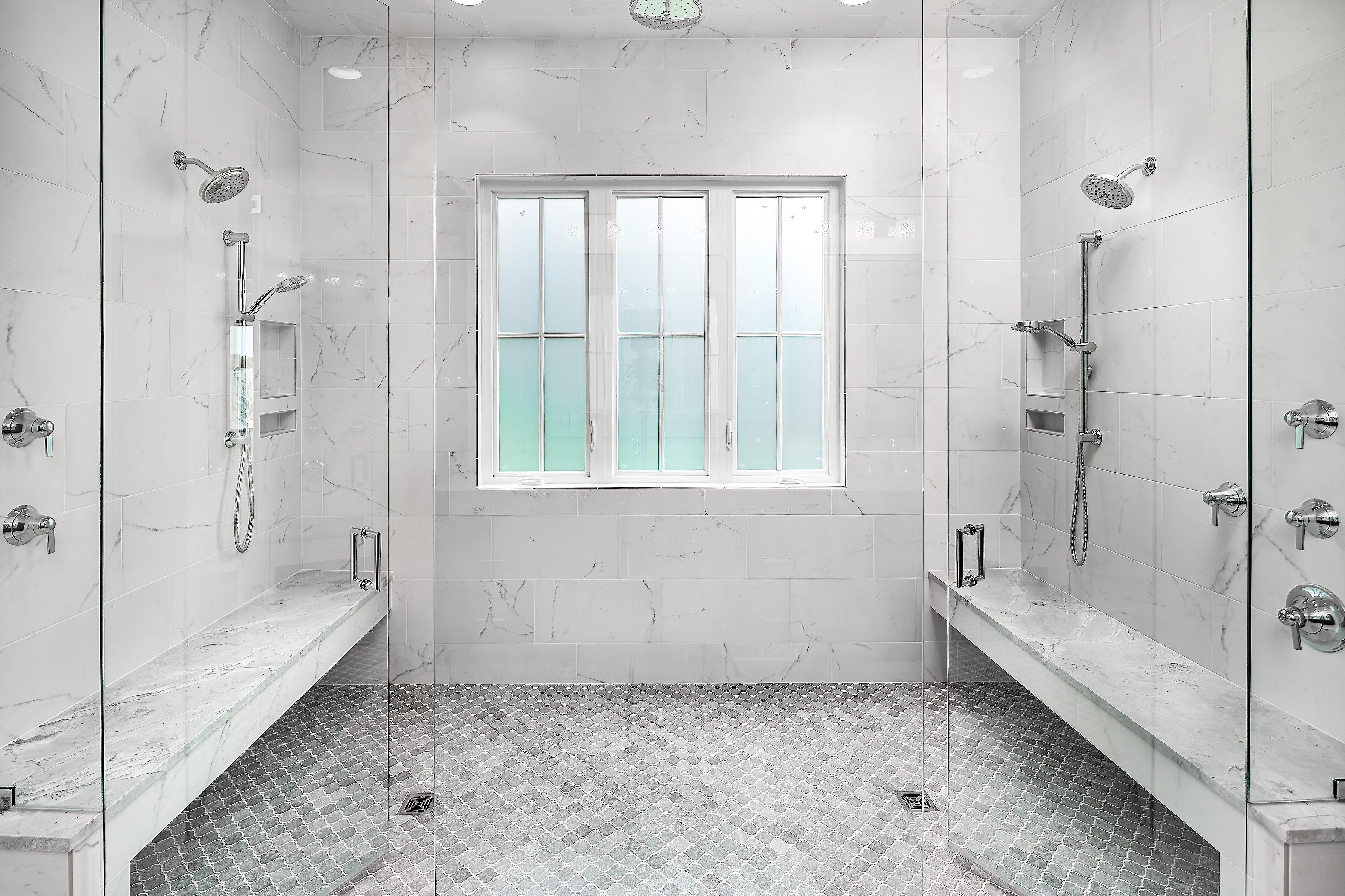 master-bath-3