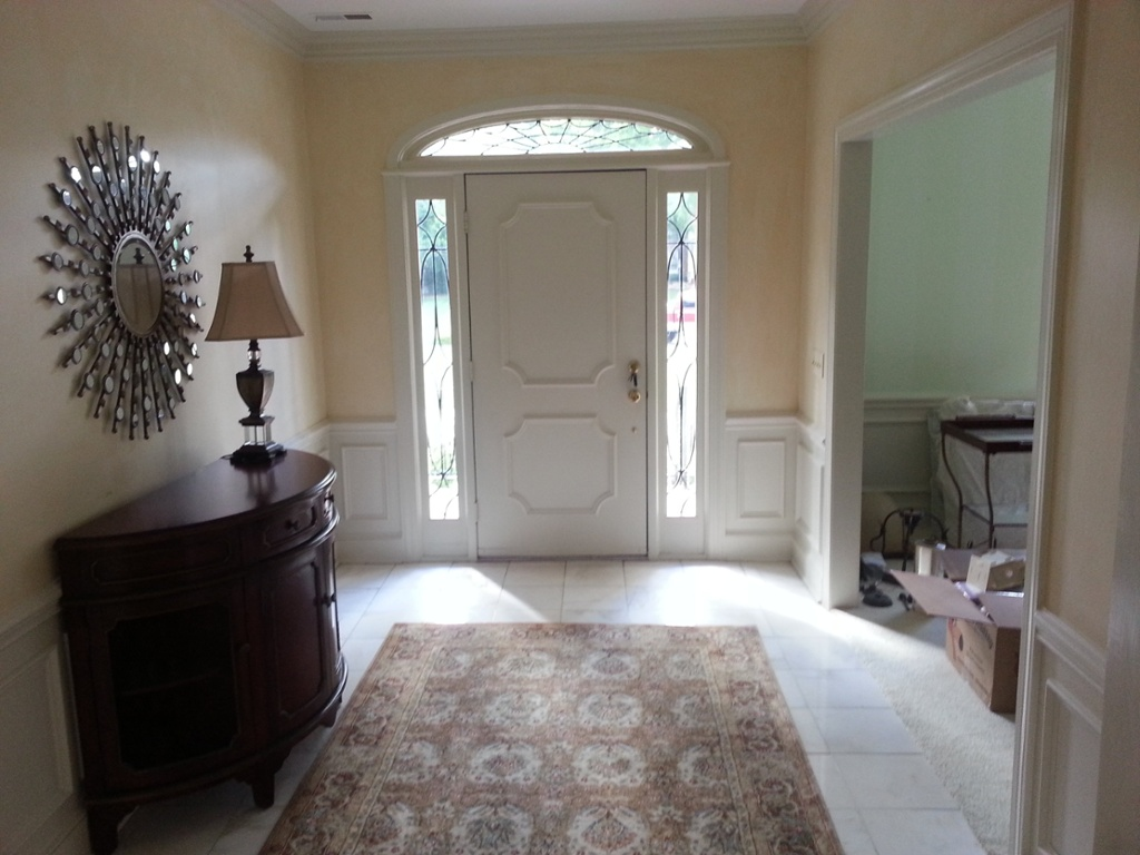 Foyer2-1