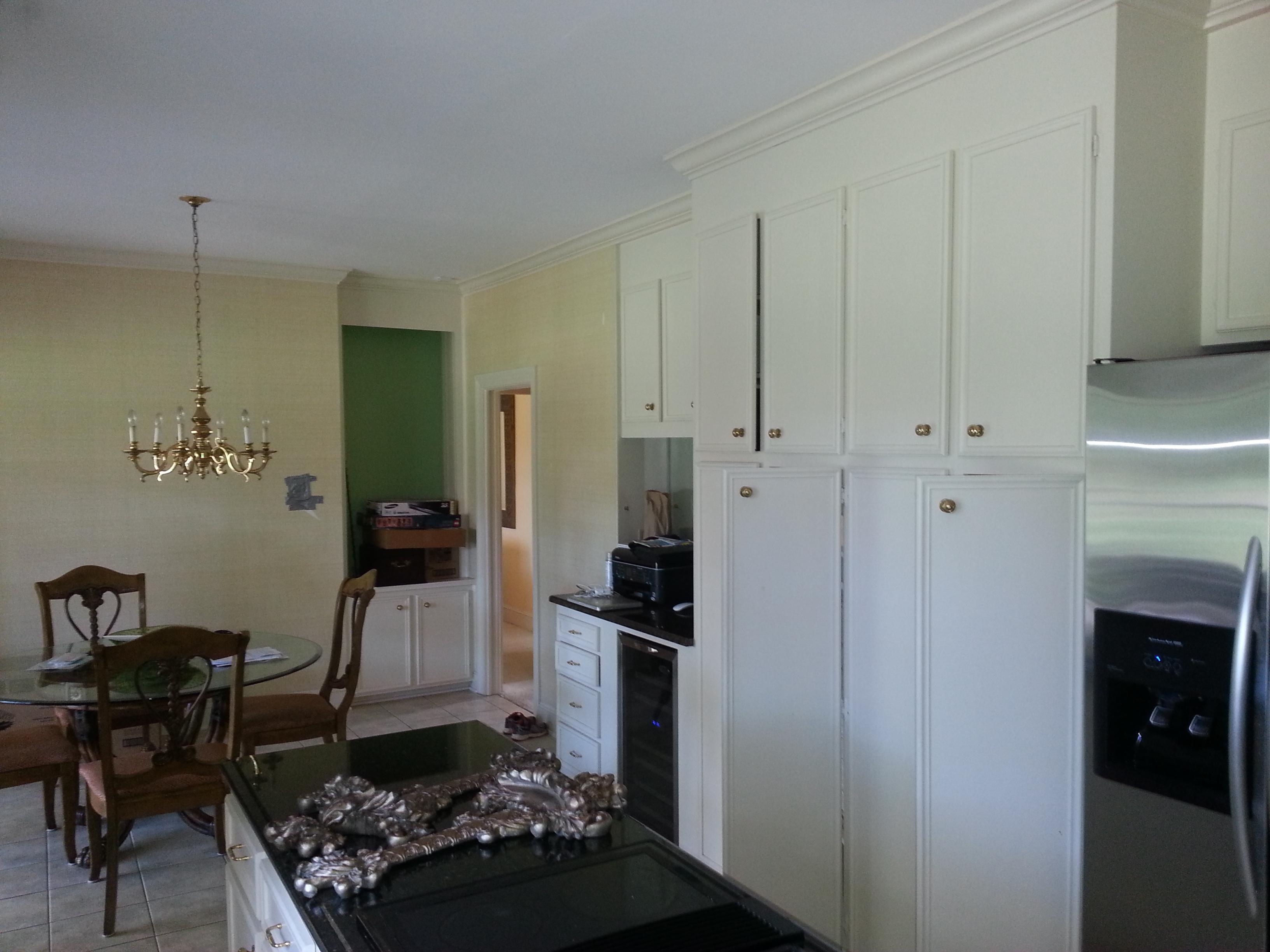 KitchenBreakfast2