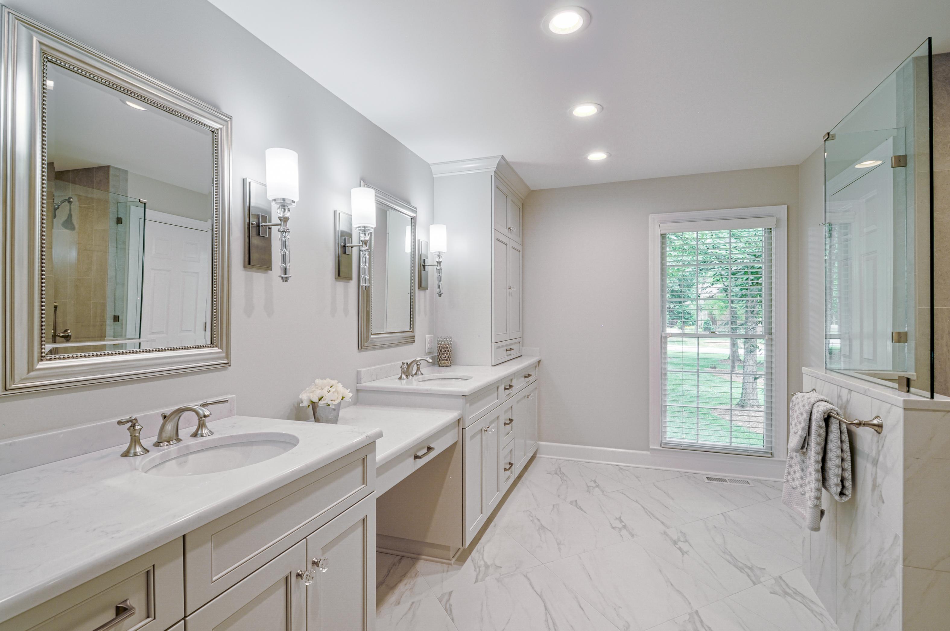 Ward_Master Bathroom (1)
