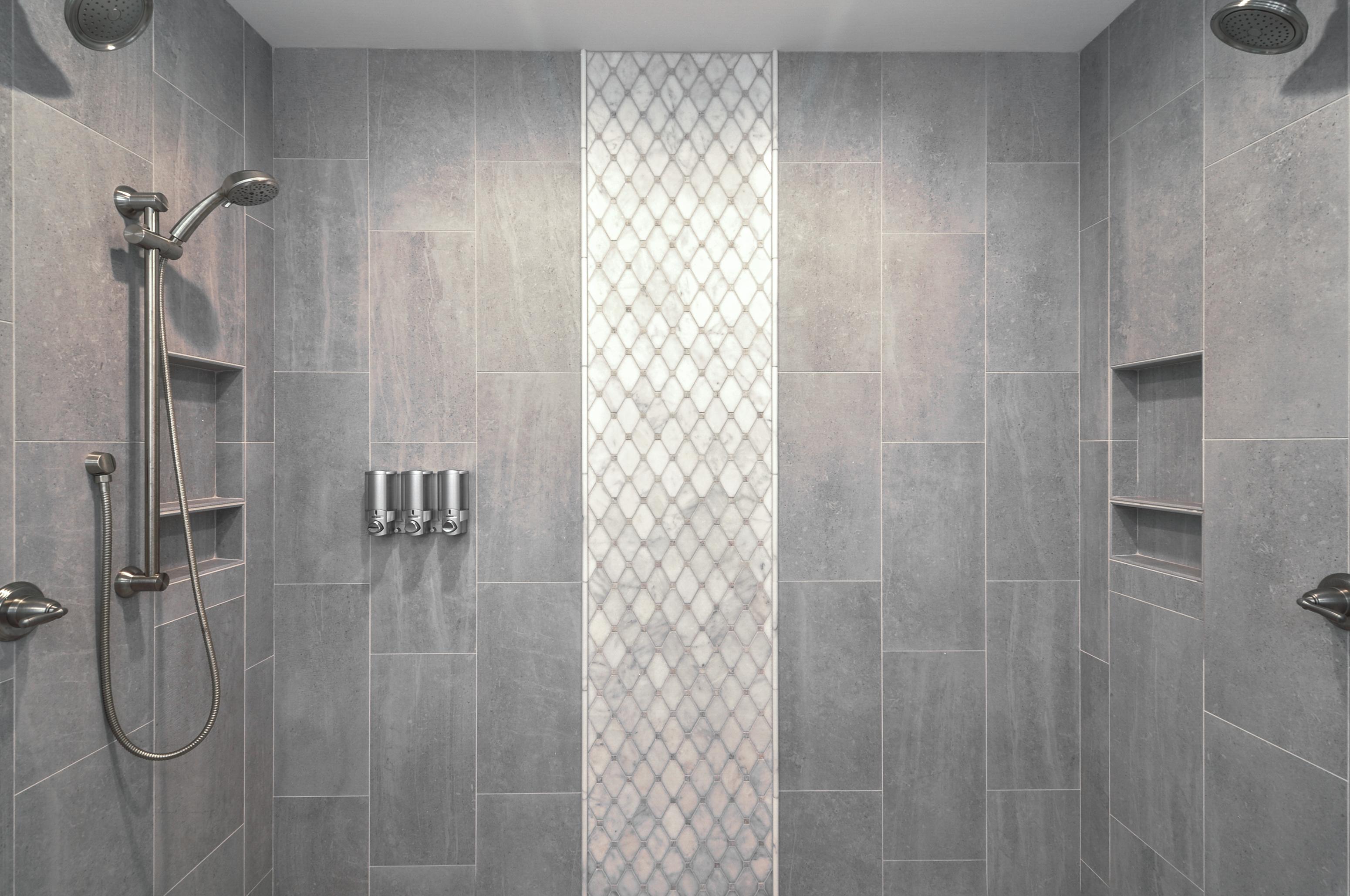 Ward_Master Bathroom (10)