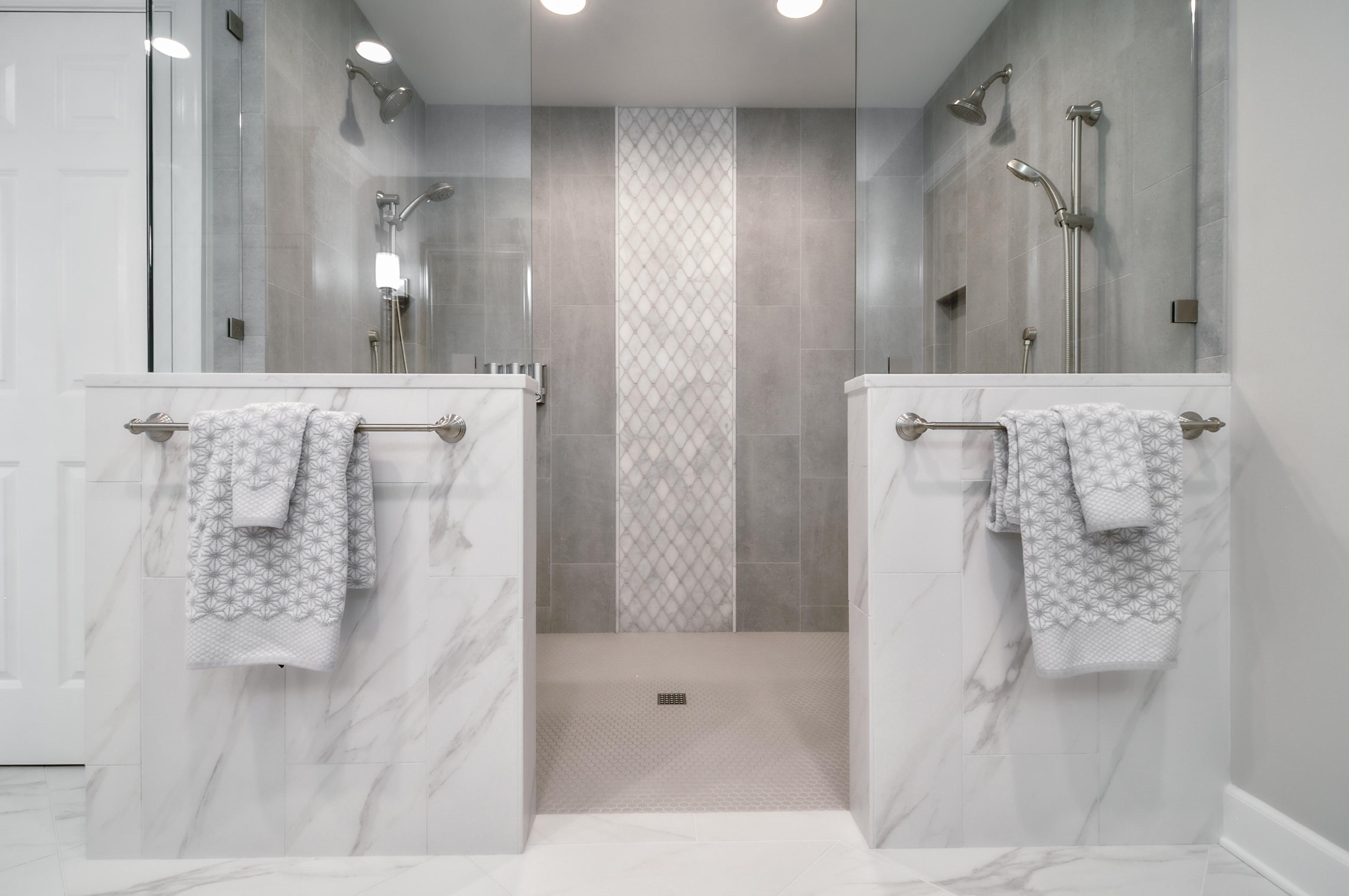 Ward_Master Bathroom (15)