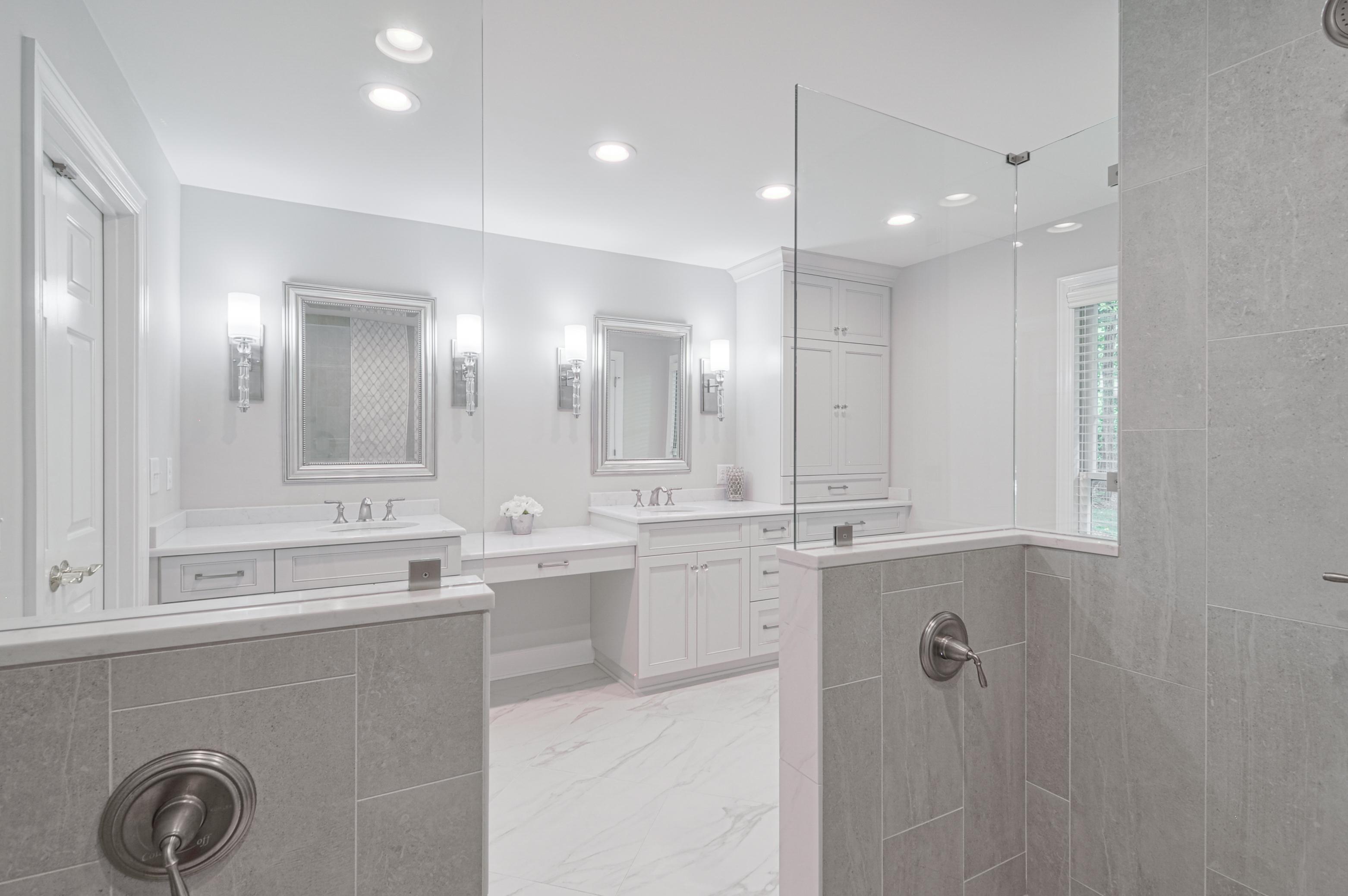 Ward_Master Bathroom (16)