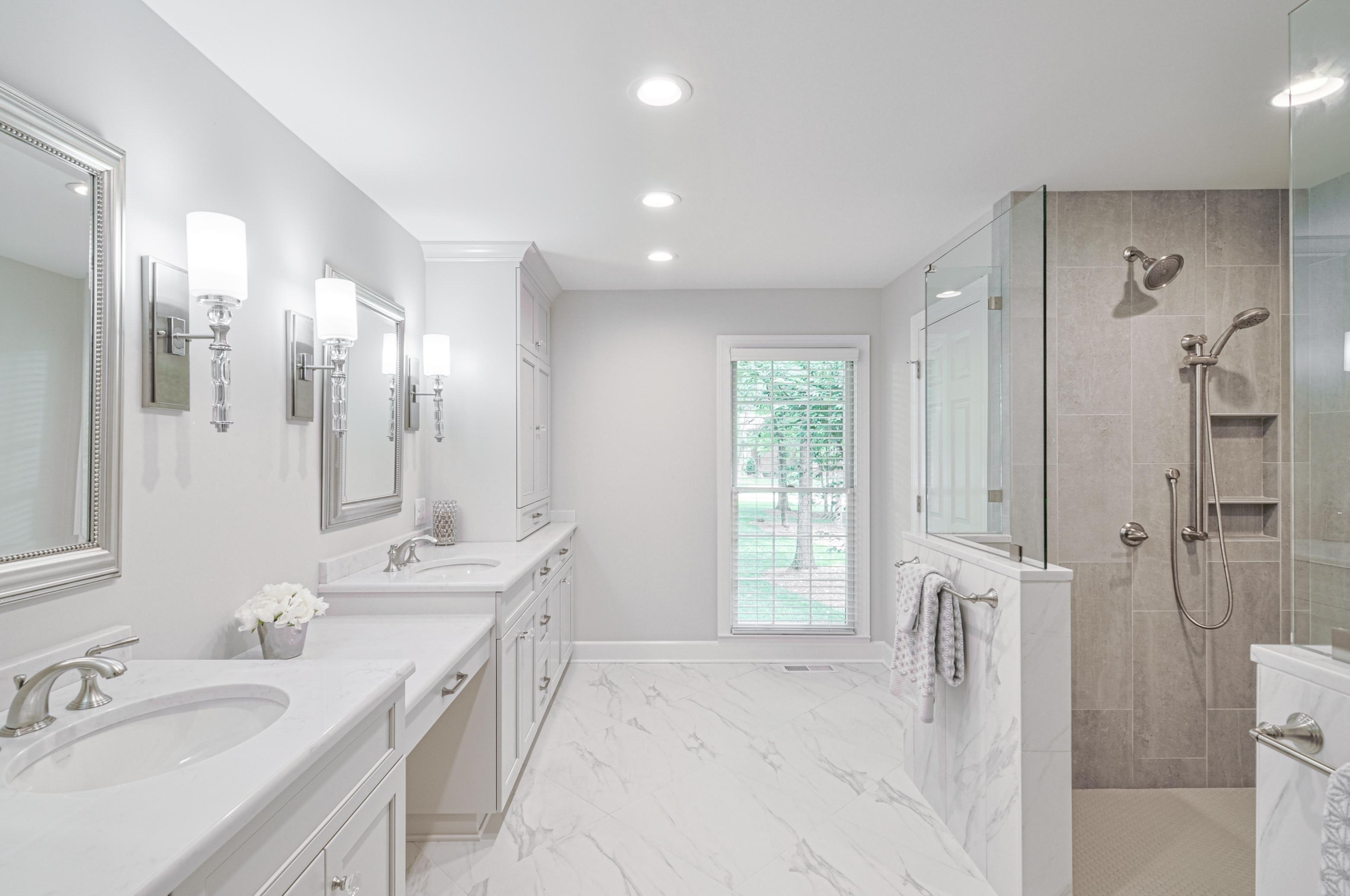 Ward_Master Bathroom (2)