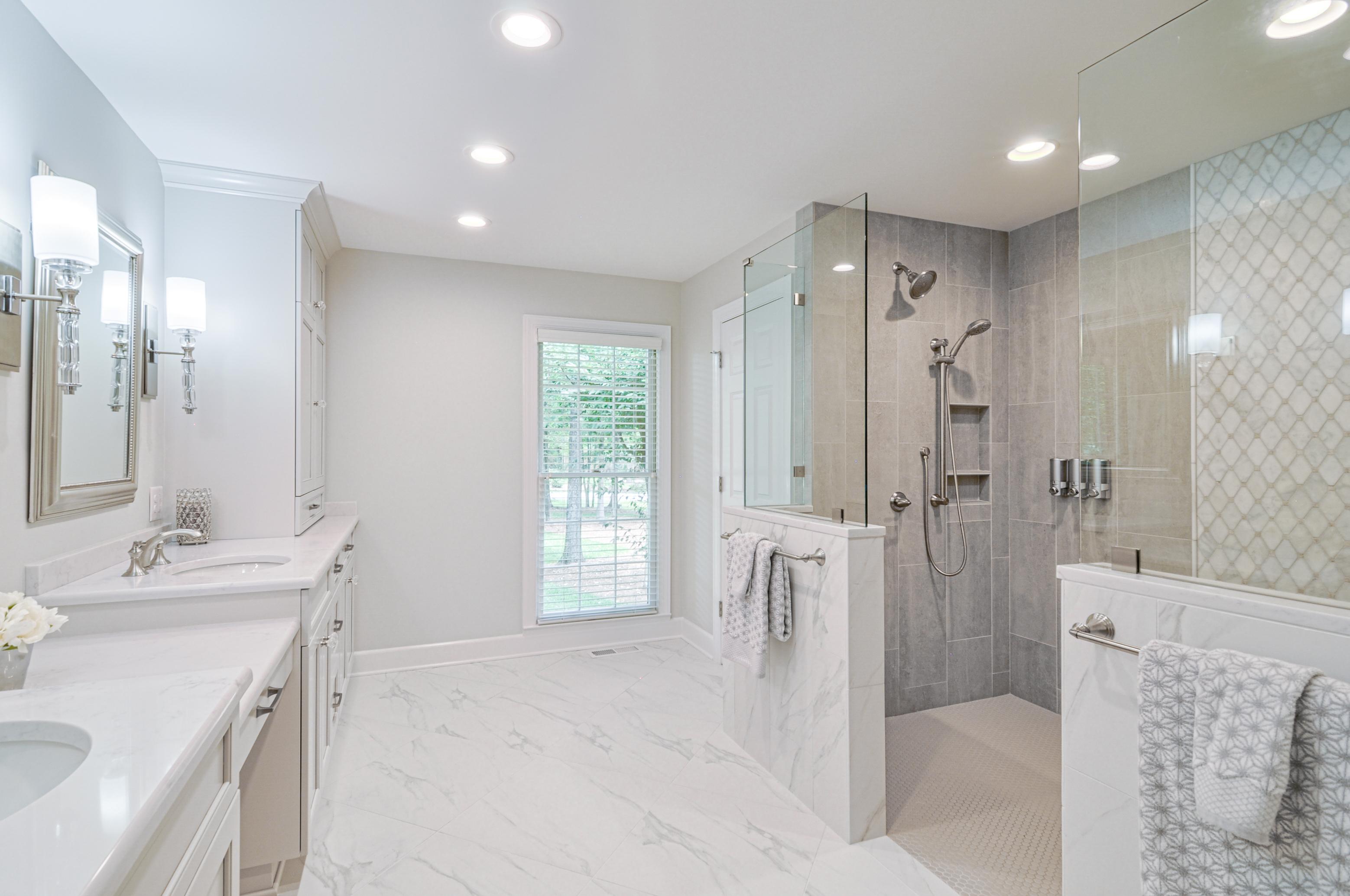 Ward_Master Bathroom (3)