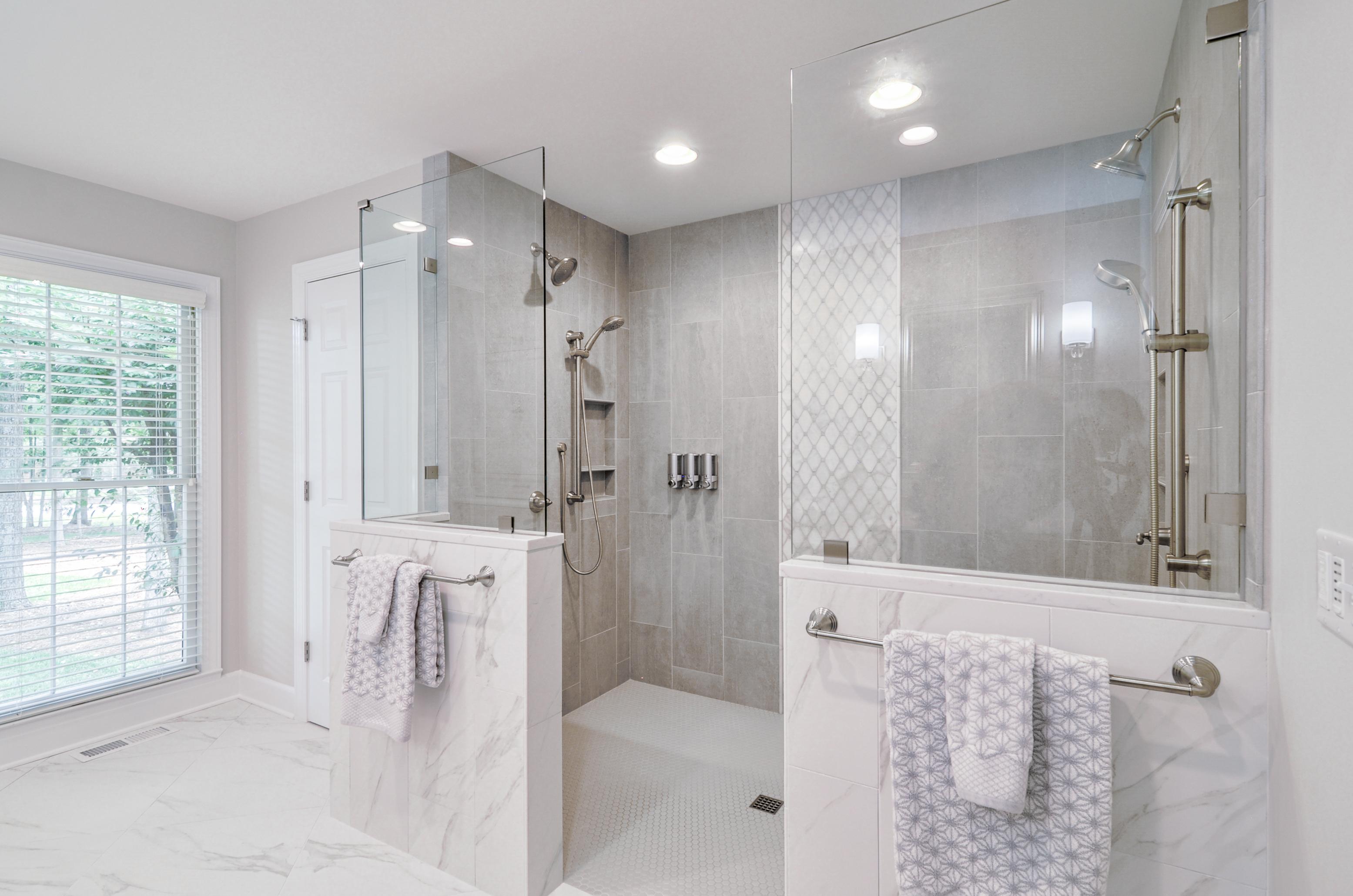Ward_Master Bathroom (4)