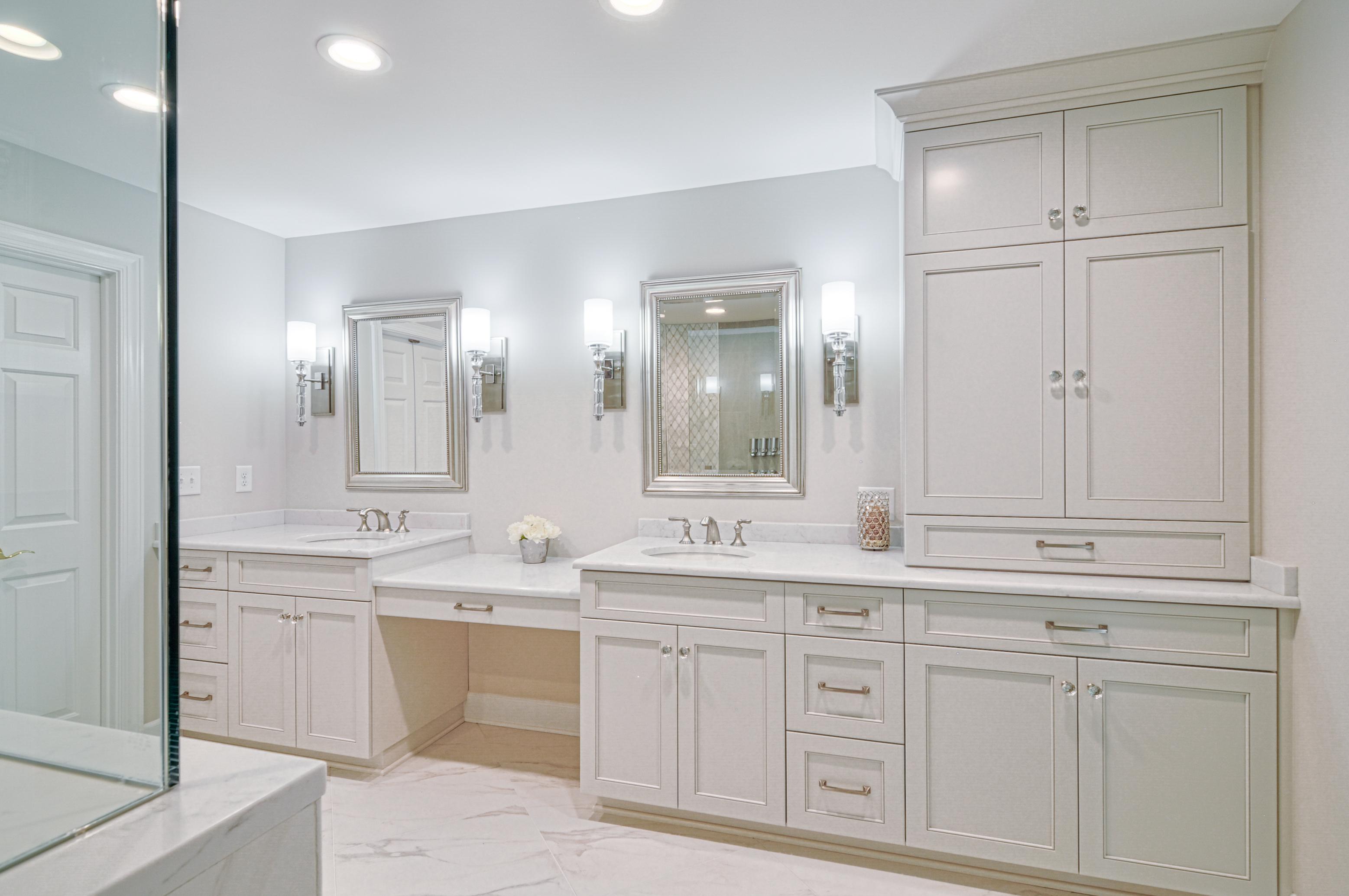 Ward_Master Bathroom (6)