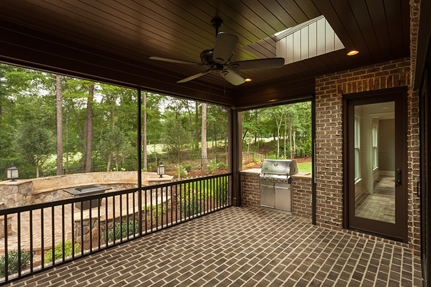Simonini Builder, Tysinger Home, 755 Mendenhall Ct., Fort Mill SC 29715