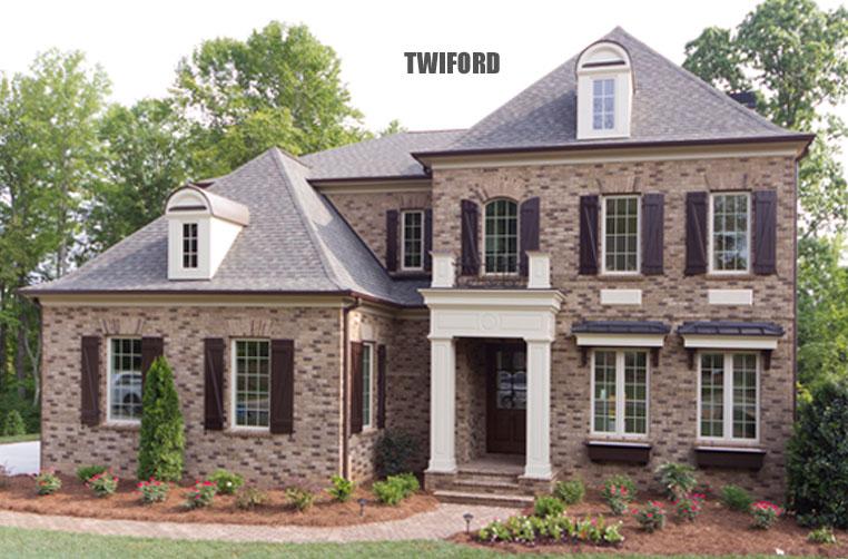 Twiford