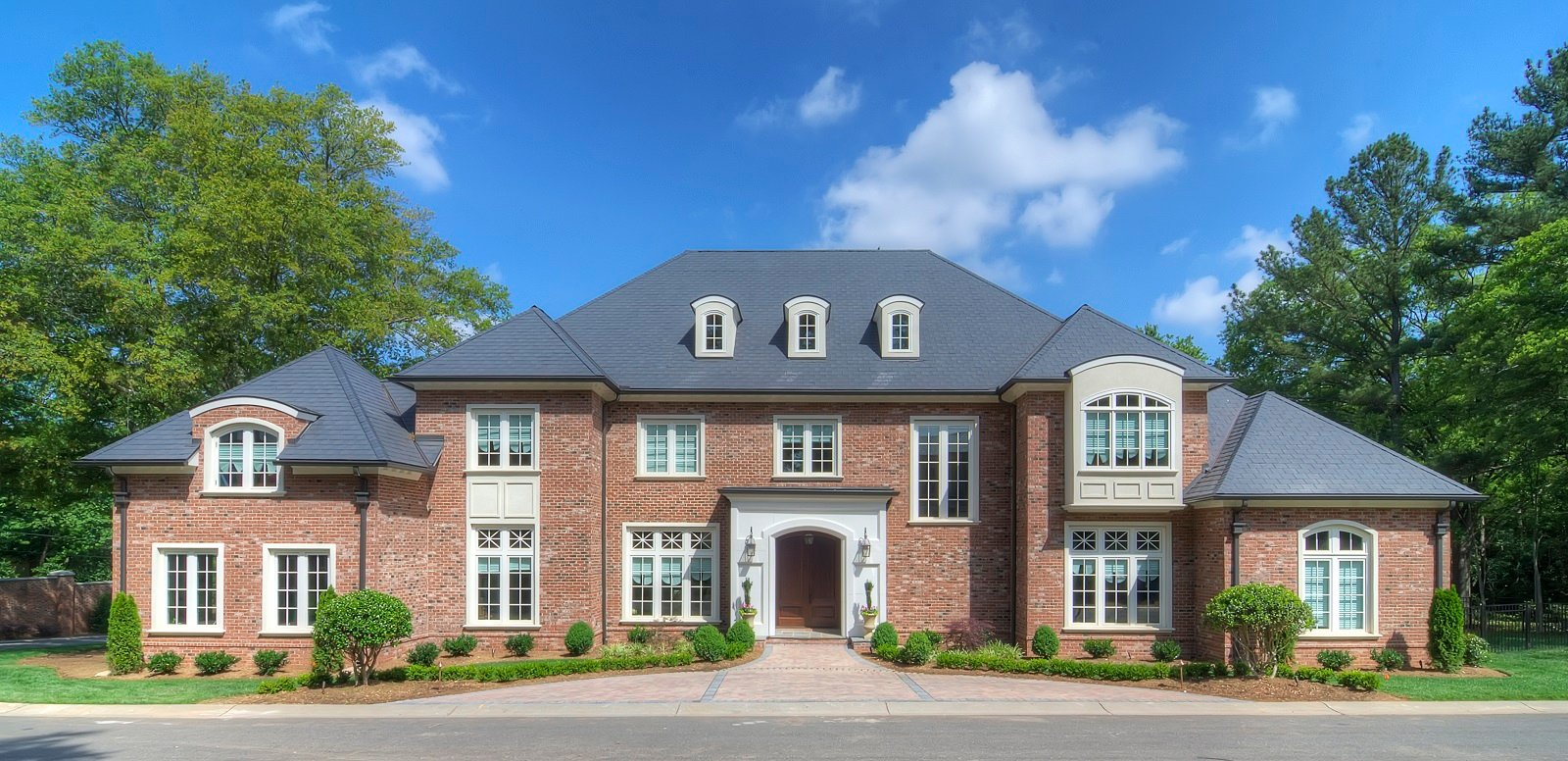 Collins_Revised_1