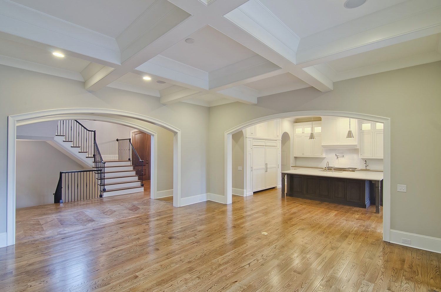 Collins_Revised_10