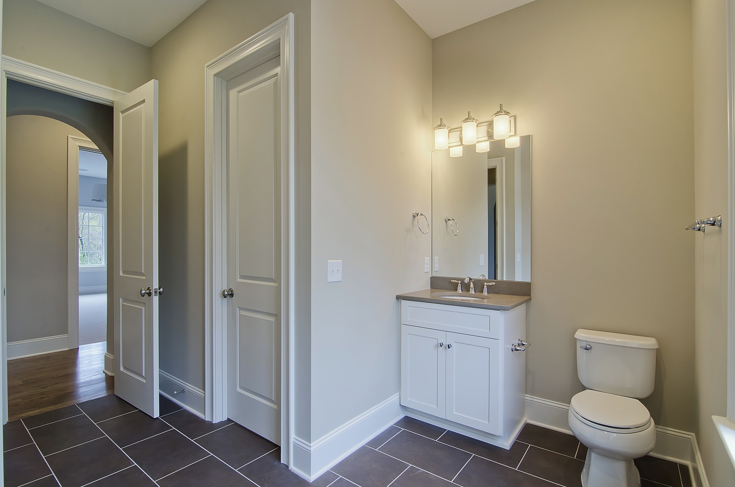 Collins_Revised_4