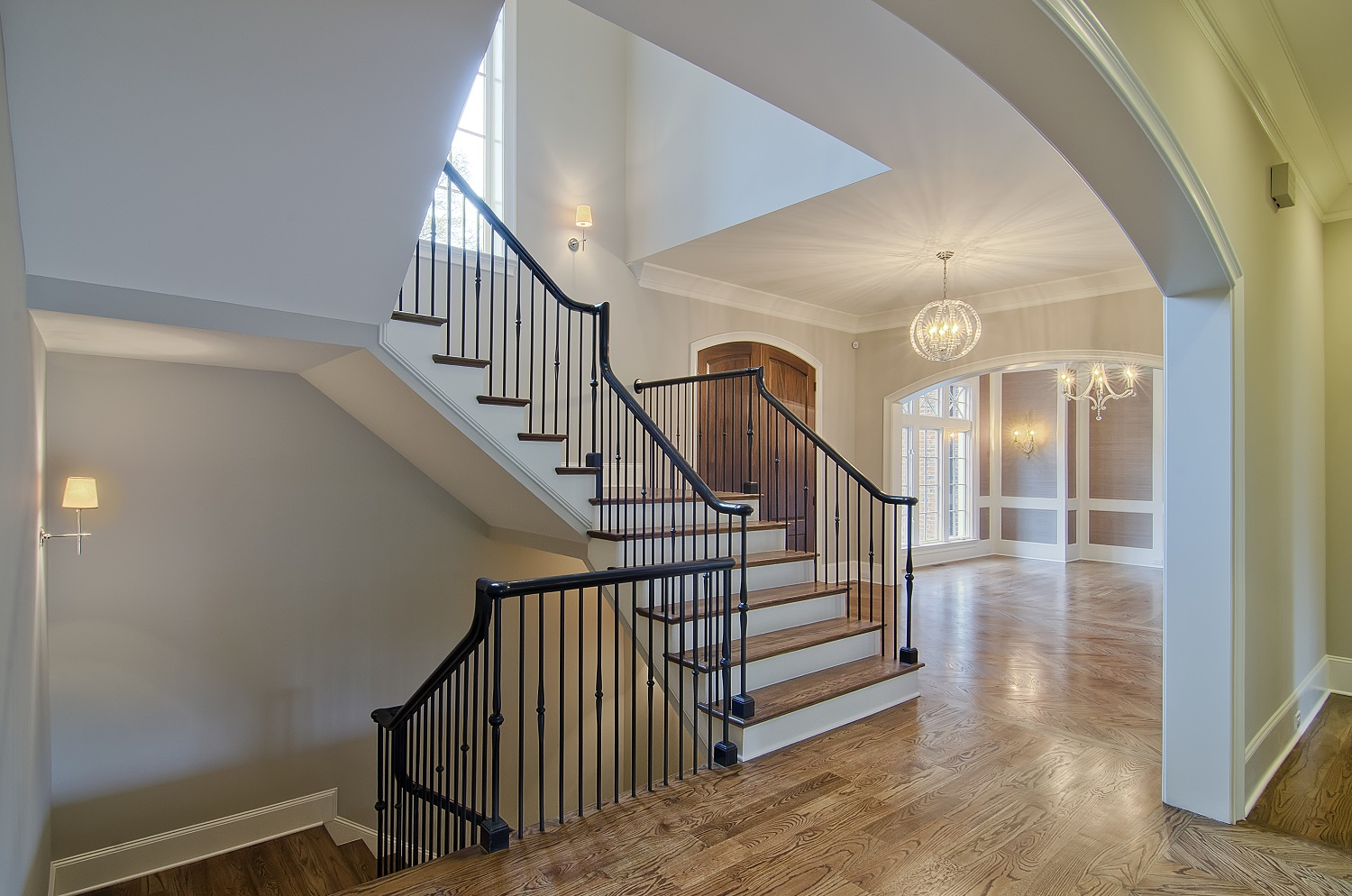 Collins_Revised_8