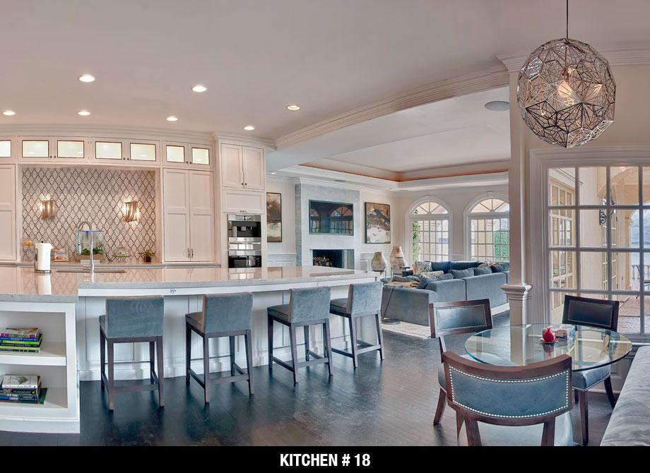 Kitchen 18d