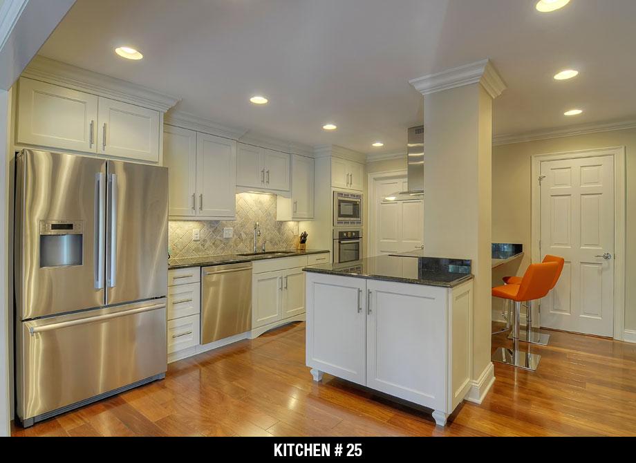 Kitchen 25b