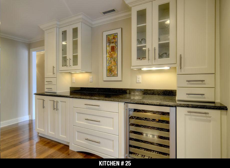 Kitchen 25c