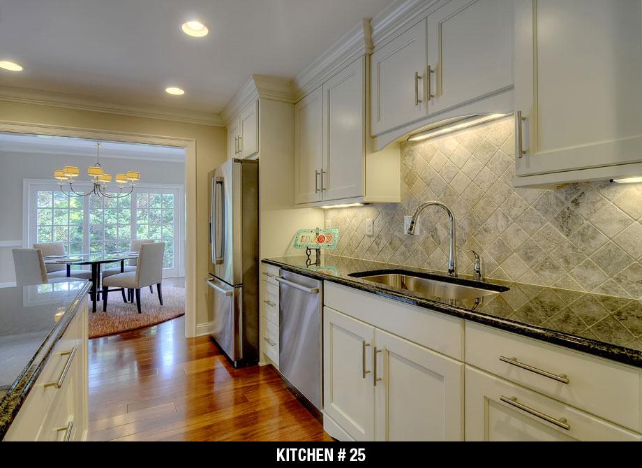 Kitchen 25d
