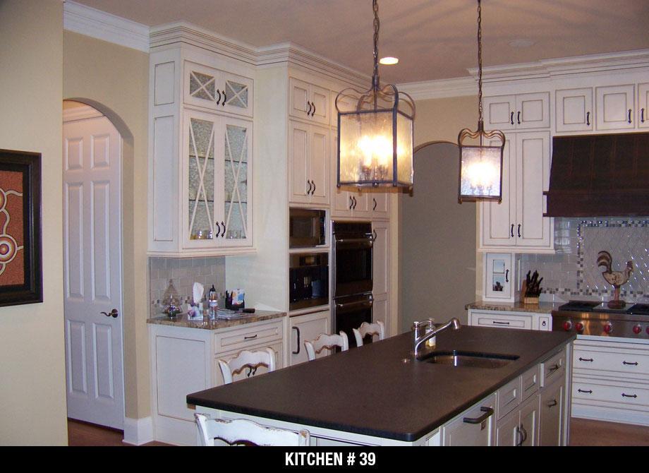 Kitchen 39b