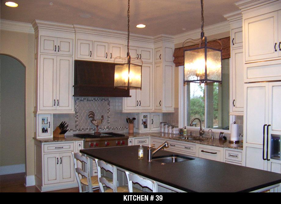 Kitchen 39c