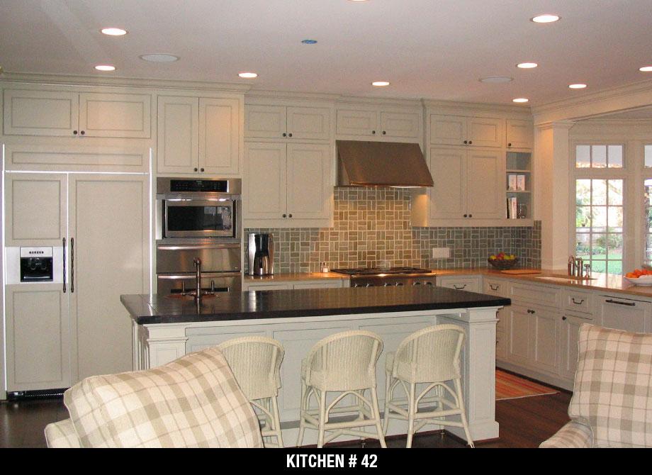 Kitchen 42a