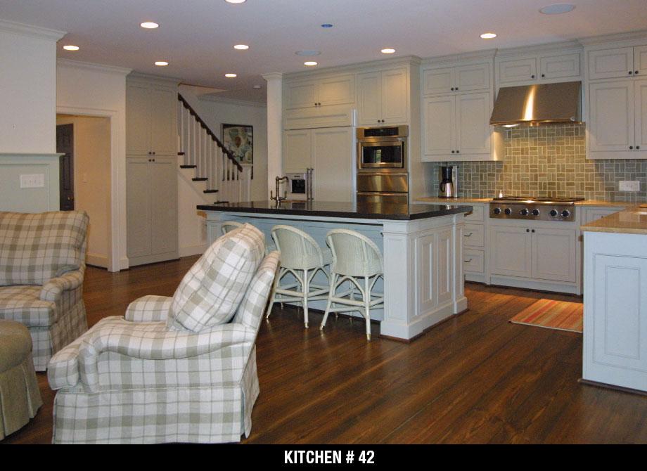 Kitchen 42b