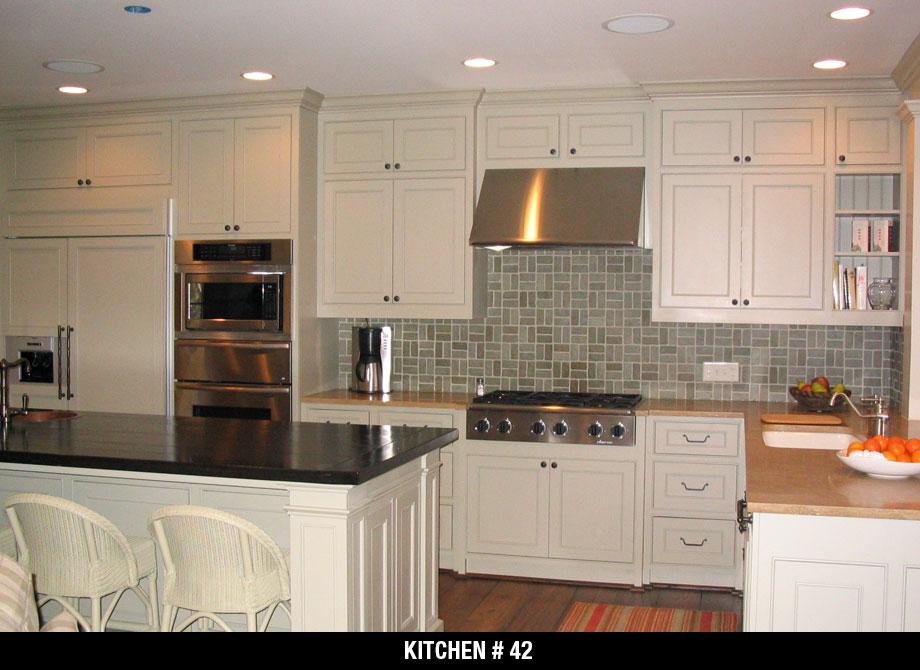 Kitchen 42c