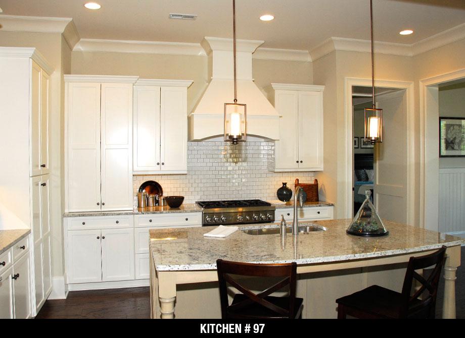Kitchen 97a