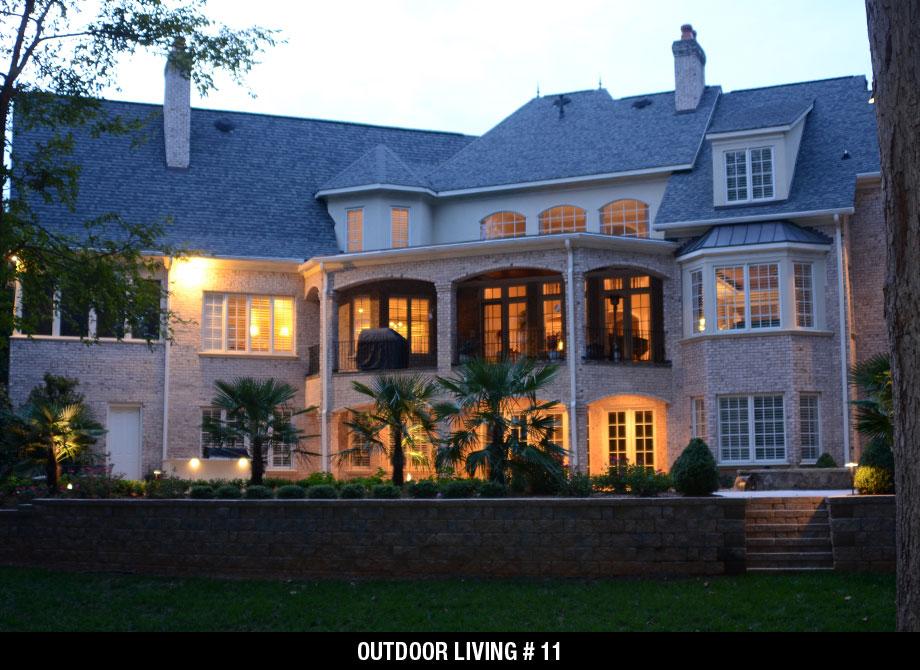 Outdoor 11a