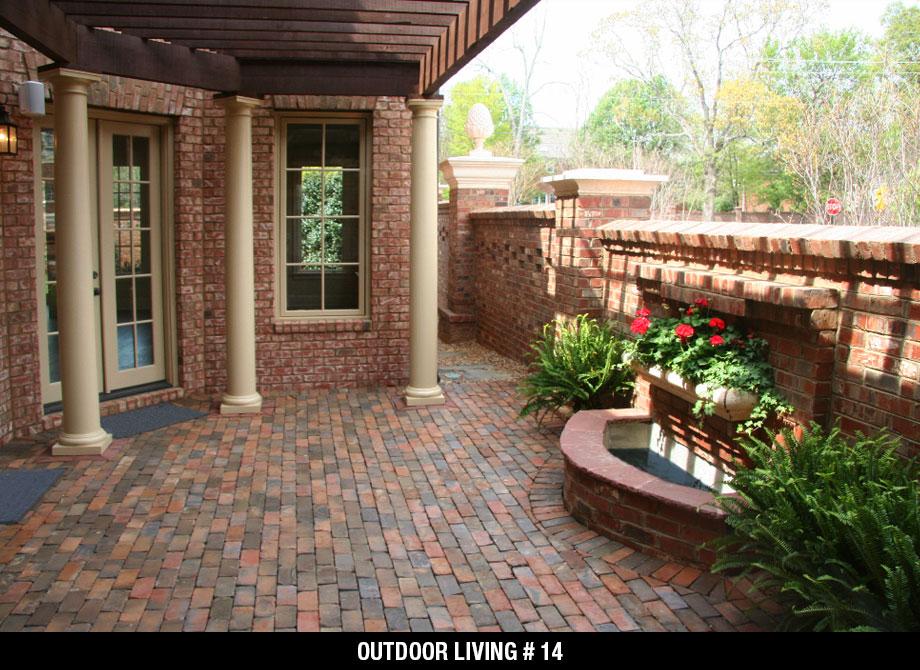 Outdoor 14